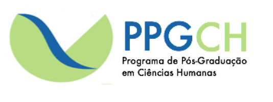 PPG-CH
